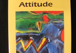 BUDDHISM WITH AN ATTITUDE: The Tibetan Seven-Point Mind Training by B. Alan Wallace