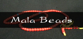 Malas | Prayer Beads