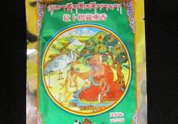 Loose Tibetan Incense