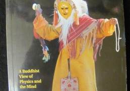 CHOOSING REALITY: A Buddhist View of Physics and the Mind, 2nd ed. by B. Alan Wallace