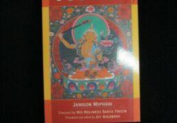 Mo: Tibetan Divination System by Jamgon Mipham