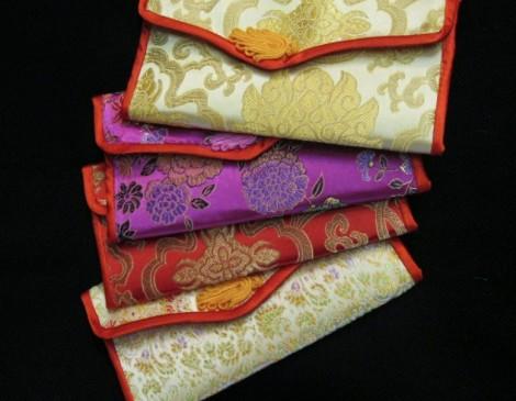Silk Wallet